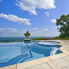 cipriano landscape design u0026 custom swimming pools youtube