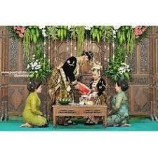 wedding shoes jogja javanese wedding procession wedding ceremony of andry