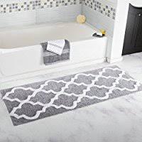 tappeti ikea bagno tappetini per il bagno casa e cucina it