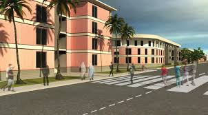 build homes eritrea to build 1 680 modern homes and shops in asmara madote
