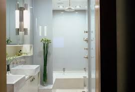 bathroom interior design ideas bathroom budget black lighting images colors modern distress