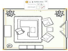 my virtual home design software office design virtual office design software modern medical