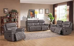 Grey Leather Reclining Sofa by Sofas Center Sofasts Steal Sofa Furniture Outlet In Los Angeles