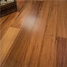 Engineered Hardwood Flooring Discount 5 X 1 2 Amendoim Prefinished Engineered Hardwood