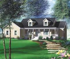 135 best home plans images on pinterest country house plans