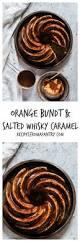 best 25 orange bundt cake ideas on pinterest orange cake