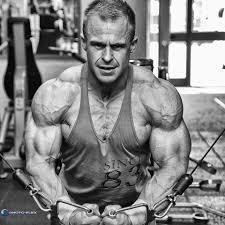 Gannon Richard Gannon Muscletricks Com