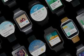 apple apk android wear v1 1 apk has apple references in it but when is ios