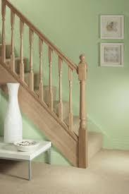 Richard Burbidge Handrail Stairparts From Richard Burbidge Cheshire Mouldings Sfw