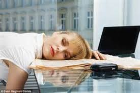 Picture Of Someone Sleeping At Their Desk Picture Of Someone Sleeping At Their Desk Pictures To Pin On