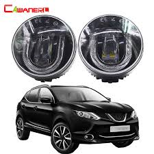 nissan almera price philippines online buy wholesale nissan qashqai fog light from china nissan