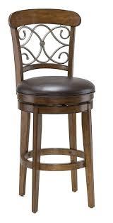 white leather swivel bar stools fabulous marvelous black barstool 38 double white leather tall bar