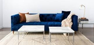 ms chesterfield sofa review a new take on the chesterfield sofa ms chesterfield apartment