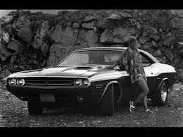 Dodge Challenger 1974 - 1970 1974 dodge challenger period photos 1971 rt 1920x1440