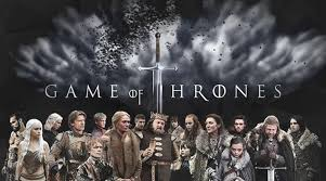 game of thrones game of thrones enters guinness book of world records for the
