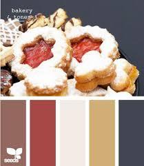 105 best color pallettes images on pinterest colors color