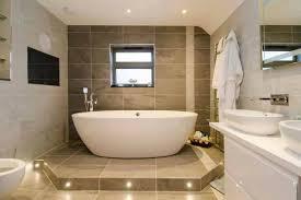 bathroom modern vanity espresso bathroom vanity bathroom