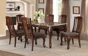 awesome dining room tables san antonio pictures house design