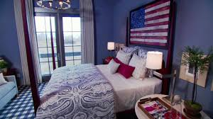 red and white bedrooms red bedrooms pictures options ideas hgtv