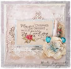 scrap and craft christmas cards free digi stamps