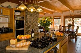 rustic kitchen decor kitchen rustic kitchen decorating ideas