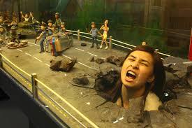 391 best the interactive 3d museum art in island philippines 391 u2013 lovebeats