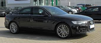 2011 audi a6 3 0 tdi quattro related infomation specifications