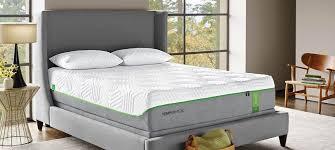 beautiful macys mattress pads gallery of mattress style cincinnati furniture dayton furniture furniture fair