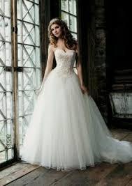 vera wang princess wedding dresses wedding dresses dressesss
