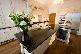 eat in island kitchen kitchen design sensational building a kitchen island kitchen