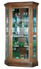 ashley furniture corner curio cabinet curio cabinets ashley furniture corner curio cabinets ashley