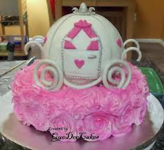416 best cakes for girls images on pinterest biscuits cake and