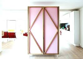 Ikea Hack Room Divider Ikea Hack Room Divider Closet Room Divider Awesome Wardrobes For