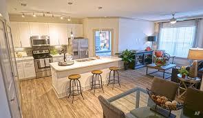 One Bedroom Apartments Richmond Va by Richmond Va Apartments For Rent Apartment Finder
