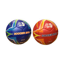 team sports equipment cricket basketball u0026 football kmart