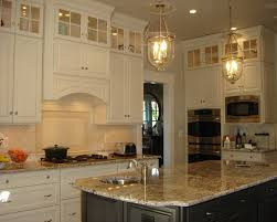 kitchen maid cabinet colors pin by becky davis on kitchens home central pinterest white