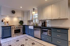 Sears Kitchen Design Kitchen Cabinets Sears Kitchen Cabinets Sears Mesmerizing Cool