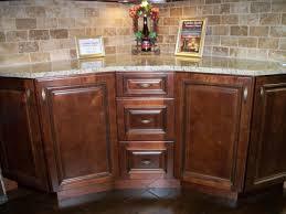 Kitchen Cabinets North Carolina Stylish Kitchen Cabinets Prices Fancy Kitchen Renovation Ideas