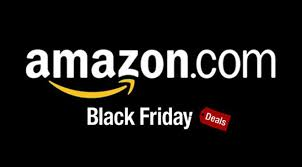 amazon com 3doodler start essentials amazon black friday 2017 deals live track