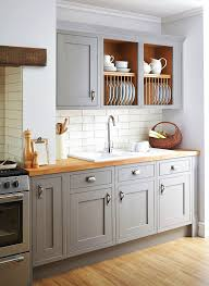 reface kitchen cabinet doors cost replacing kitchen cabinet doors and drawer fronts cabinet refacing