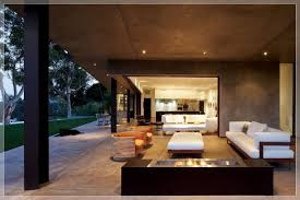modern rustic home interior design home design gallery