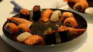 recette cuisine japonaise traditionnelle awe inspiring recette cuisine gastronomique suggestion iqdiplom com