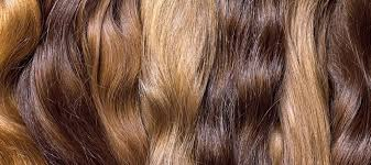 hair extension types an offbeat look with different types of hair extensions