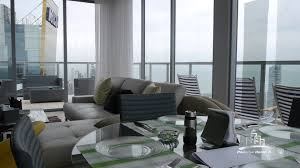 luxury penthouse for sale in yoo u0026arts panama with stunning ocean