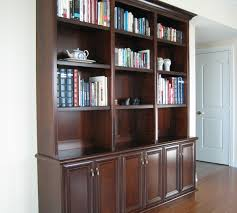 best dining room wall unit photos rugoingmyway us rugoingmyway us