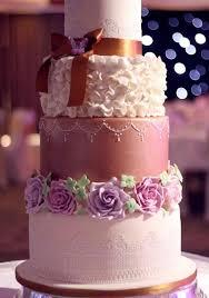 deko fã r hochzeitstorten 100 images rosa weiß kristall torte - Deko Fã R Hochzeitstorte