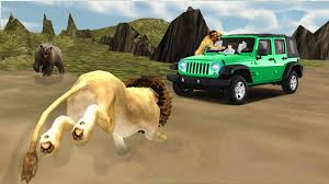 safari jeep safari racing jeep 2017 desert jeep championship android apps
