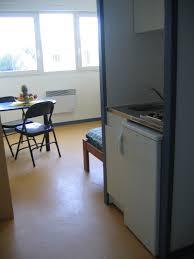 cuisine etudiante arcole 69500 bron résidence service étudiant