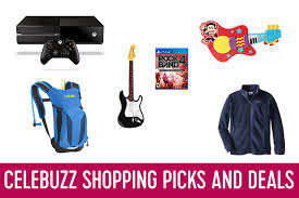 amazon black friday toys black friday deals on toys like xbox and barbie celebuzz