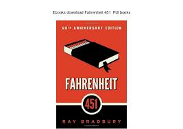 freddie mercury biography book pdf download fahrenheit 451 pdf books